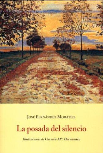 9788497162753: POSADA DEL SILENCIO, LA (Spanish Edition)