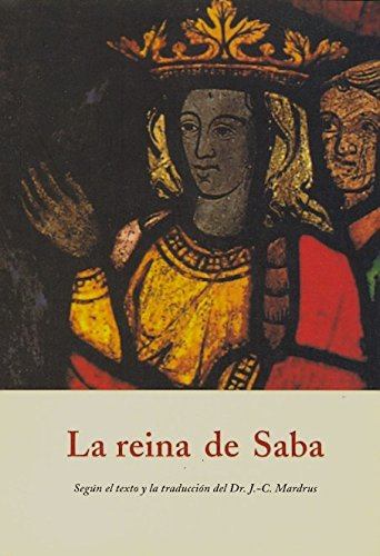 La reina de Saba: Unknown