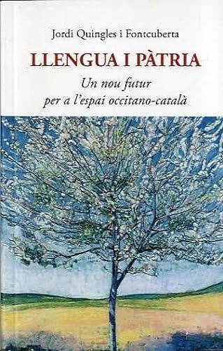 9788497163811: Hadas, brujas y hombres lobo en la Edad Media : hi