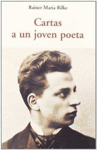 9788497167000: Cartas a un joven poeta (CENTELLAS)