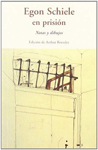 9788497167192: Egon Schiele (CENTELLAS)