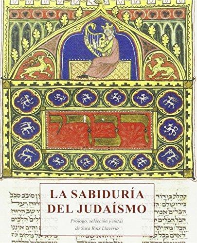 La sabidurà a del Judaà smo (Paperback): AA.Vv.