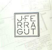 9788497169394: J. Ferragut