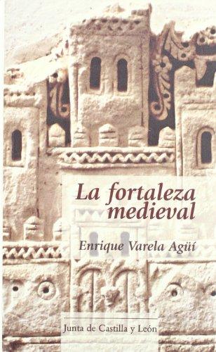 9788497180962: La fortaleza medieval