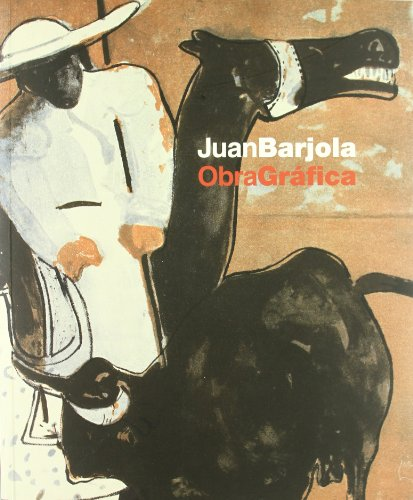 9788497185844: Baroja obra grafica vol.1-2valladolid