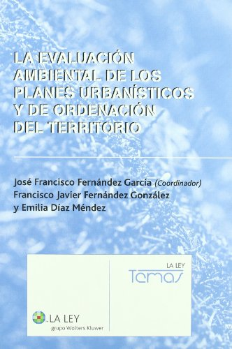 9788497256926: Manual Practico de Comercio Electronico (Spanish Edition)