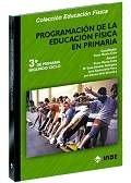 9788497290029: Ep 3 - programacion de la educacion fisica en primaria