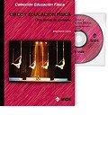 9788497290302: Circo y Educación Física (libro+DVD): Otra forma de aprender (Educación Física... y Expresión Corporal)