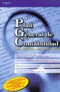 9788497321525: PLAN?GENERAL?DE?CONTABILIDAD?(ANTIGUO)