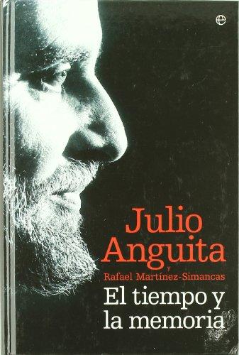 9788497345163: Tiempo Y La Memoria, El