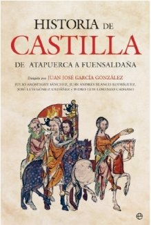 Historia de Castilla: Josà Luis GÃ