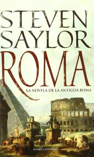 9788497347952: Roma/ Rome (Spanish Edition)