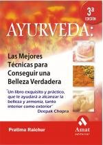 9788497351102: Ayurveda/ The Science of Life (Spanish Edition)