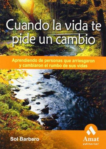 LOS ALIMENTOS, Medicina milagrosa: Jean Carper