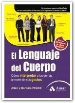 9788497353694: EL LENGUAJE DEL CUERPO (Spanish Edition)