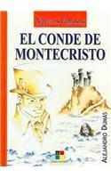 9788497362849: El Conde De Montecristo / The Count of Monte Cristo (Novelas Famosas / Famous Novels) (Spanish Edition)