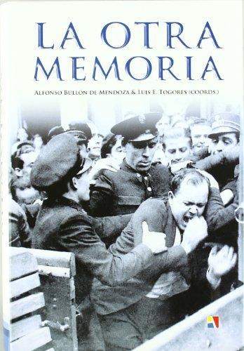 9788497391139: LA OTRA MEMORIA