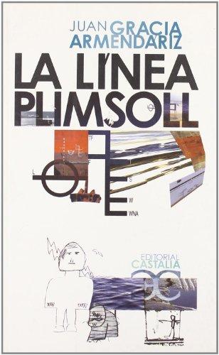 9788497402576: La línea Plimsoll (ALBATROS. A.)
