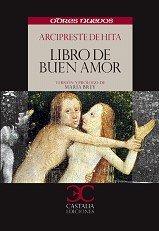 9788497404136: Libro de Buen Amor (ODRES NUEVOS, O/N. (nuevo formato))