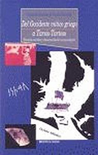 9788497423441: Del Occidente mítico griego a Tarsis-Tarteso (Historia Biblioteca Nueva)