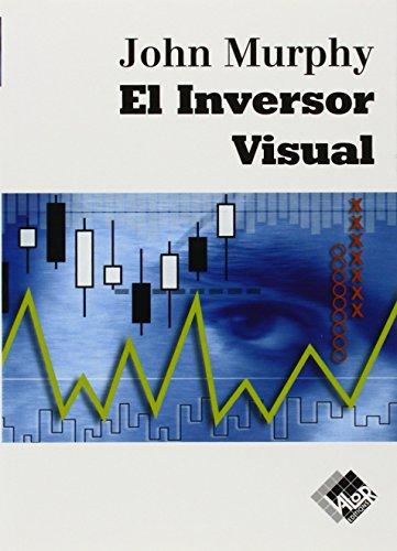 9788497451017: El Inversor Visual / The Visual Investor