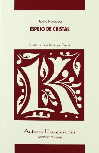 Espejo de cristal (8497472268) by Pedro Espinosa