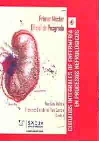 CD - CUIDADOS INTEGRALES EN ENFERMERIA EN: MORALES GIL, ISABEL