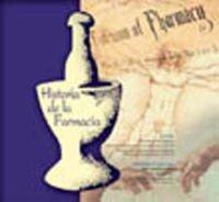 9788497511568: Historia de la farmacia