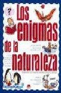 9788497540001: Los enigmas de la naturaleza / The Enigma of Nature (Spanish Edition)