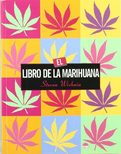 9788497541473: El libro de la Marihuana / The Cannabis Companion (Spanish Edition)