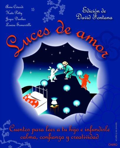 9788497545440: LUCES DE AMOR.ONIRO.