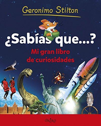 9788497547451: Sabas que...?