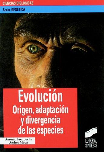EVOLUCIÓN: FONTDEVILA VIVANCO, ANTONIO