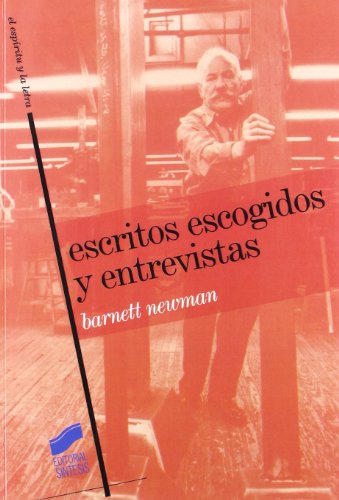 9788497563628: Escritos Escogidos y Entrevistas (Spanish Edition)