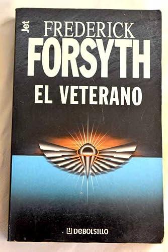 9788497591232: El Veterano