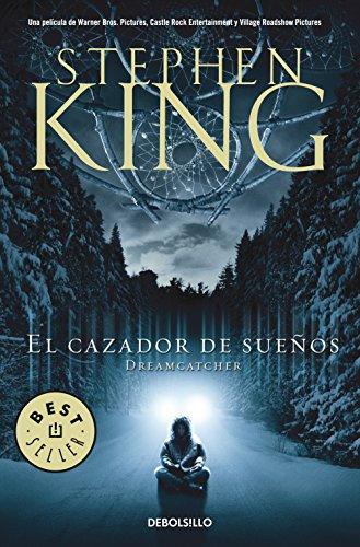9788497591508: El Cazador De Suenos / Dreamcatcher (Best Selle) (Spanish Edition)