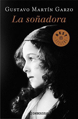 9788497592222: La soñadora (BEST SELLER)