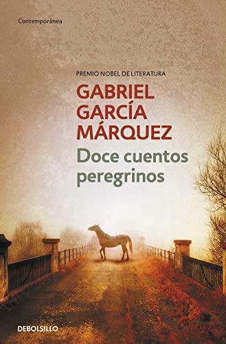 9788497592444: Doce Cuentos Peregrinos