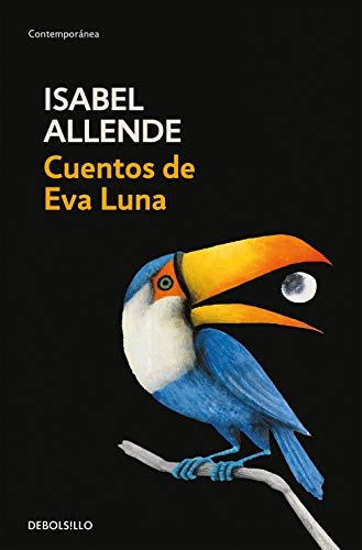 9788497592529: Cuentos De Eva Luna / The Stories of Eva Luna (Spanish Edition)
