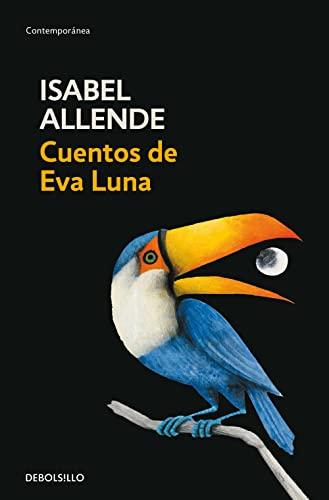 9788497592529: Cuentos De Eva Luna / The Stories of Eva Luna (Spanish Edition)