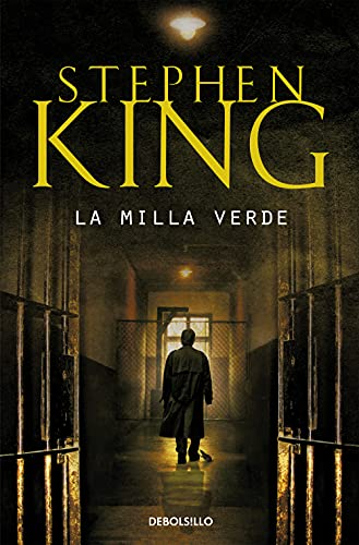 9788497592734: La milla verde (BEST SELLER)