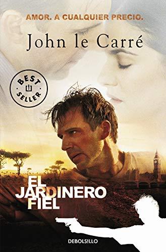 9788497592949: 99: JARDINERO FIEL, EL (BEST SELLER)