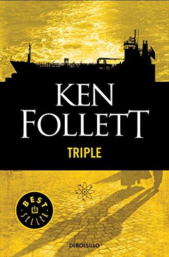 9788497593120: Triple (Best Seller)
