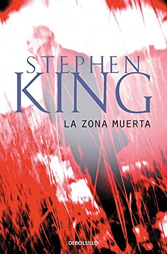 9788497593137: La zona muerta / The Dead Zone (Spanish Edition)