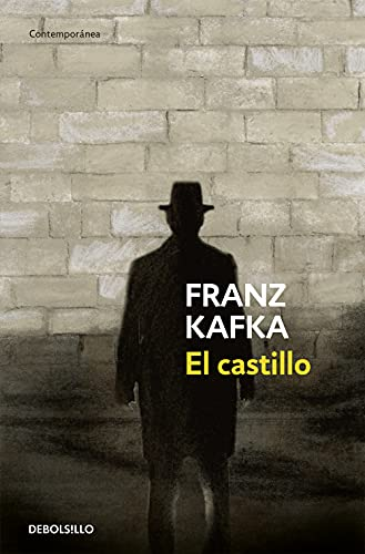 9788497593267: El castillo / The Castle (Contemporanea / Contemporary) (Spanish Edition)
