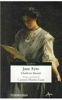 9788497593458: Jane Eyre (Clasicos / Classics) (Spanish Edition)
