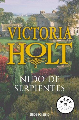 9788497593649: 456/1: Nido de serpientes / Snare of Serpents (Spanish Edition)