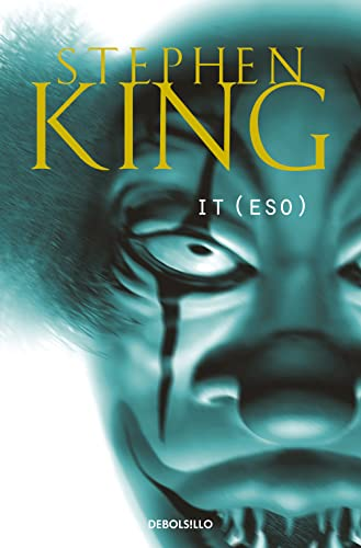 9788497593793: It (Spanish Edition)