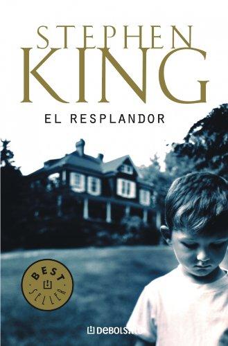 9788497593809: El Resplandor