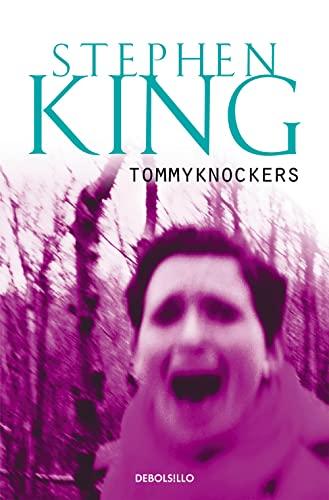 9788497593823: Tommyknockers (BEST SELLER)